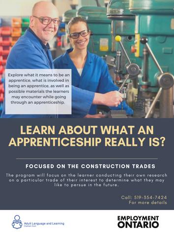 b lbs apprentice SEPT 2018.png