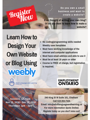 APPROVED Learn How to Design Your Own Website OCT 2018.png