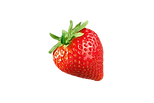 kisspng-strawberry-letter-sound-alphabet