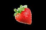kisspng-strawberry-letter-sound-alphabet