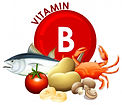 set-vitamin-b-food_1308-16242.jpg