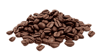 png-clipart-instant-coffee-cafe-espresso