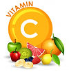 set-high-vitamin-c-fruit_1308-15722.jpg