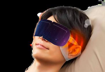 KAO-Megurhythm-Steam-Warm-Eye-Mask-Super