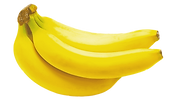 png-transparent-banana-desktop-banana-fo
