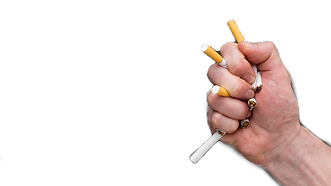 copy-space-hand-with-cigarettes_23-21485