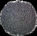 metal-powder-iron-steel-iron_edited.png