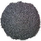metal-powder-iron-steel-iron_edited.png