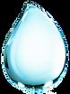 light-blue-water-drops-high-large-drop_e