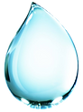 light-blue-water-drops-high-large-drop_e
