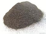 iron-powder-500x500.jpg
