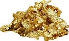 103-1030686_gold-flakes-png-most-expemsi