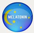 My One Life Nap Life Melatonin