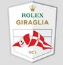 1_FIT_ROLEX GIRAGLIA LOGO.png