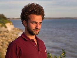 Thomas Galliache, 24 ans
