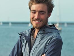 Benoît Tuduri, 25 ans