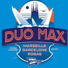 1_DUO MAX LOGO.jpg
