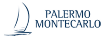 1_FIT_ PALERMO MONTECARLO_LOFO.png