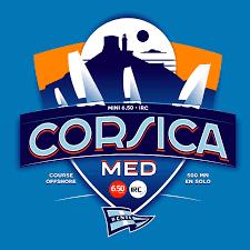 1_CORSICA MED LOGO.png