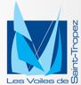 1_FIT_VOILES DE ST TROPEZ LOGO.png