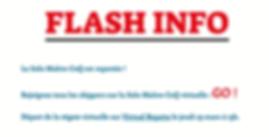 Solo_Maître_Coq_Flash_Info_2.png