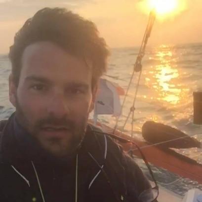 Pierre Legendre, 30 ans