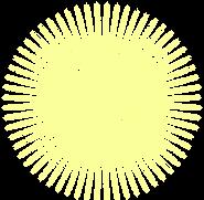 Logo%20Concepts%20-%20SimplifEye-3_edite