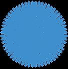Logo%20Concepts%20-%20SimplifEye-1_edite