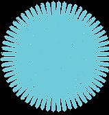 Logo%20Concepts%20-%20SimplifEye-2_edite