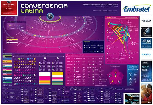 Frente_SAT_2020-150dpi.jpg