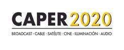 Caper-245x100px.jpg