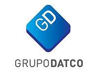 Grupo Datco-300x220px.jpg