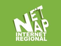 netnap.convergencia.com