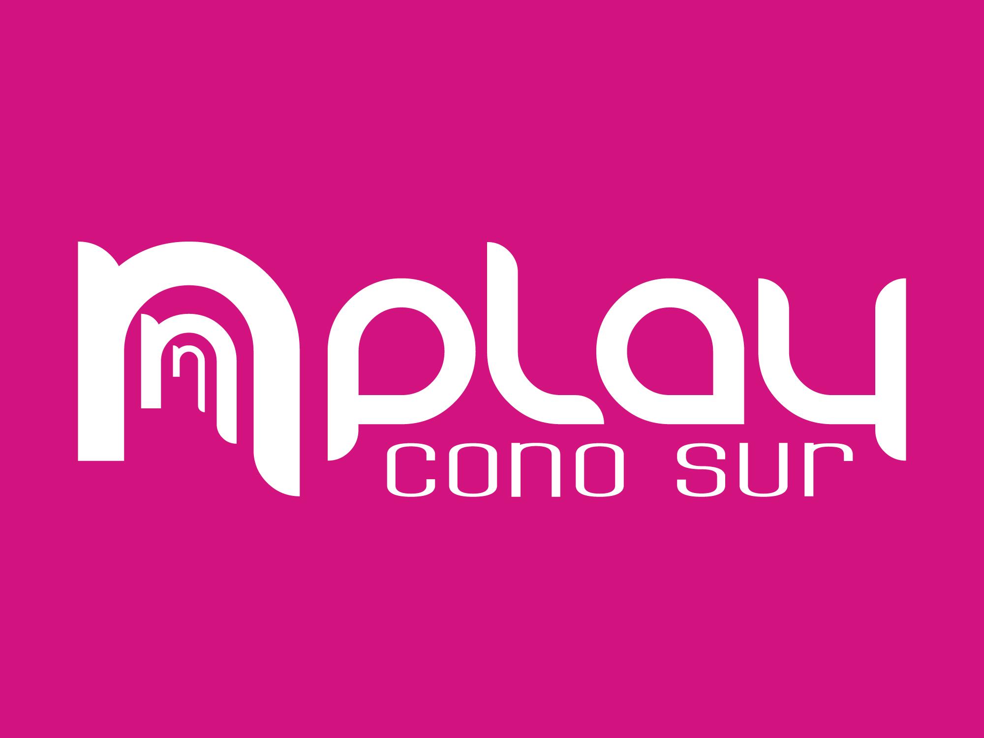 nplay.convergencia.com