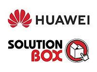SolBox-Huawei-300x220px.jpg