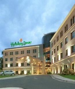 Holiday-Inn-Cordoba-260x309-2.jpg