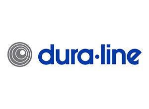 Dura Line-300x220px.jpg