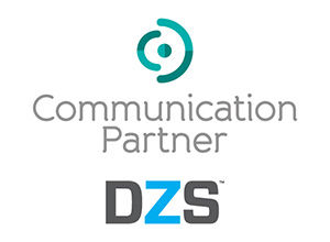 CommPartner-DasanZhone-300x220px.jpg