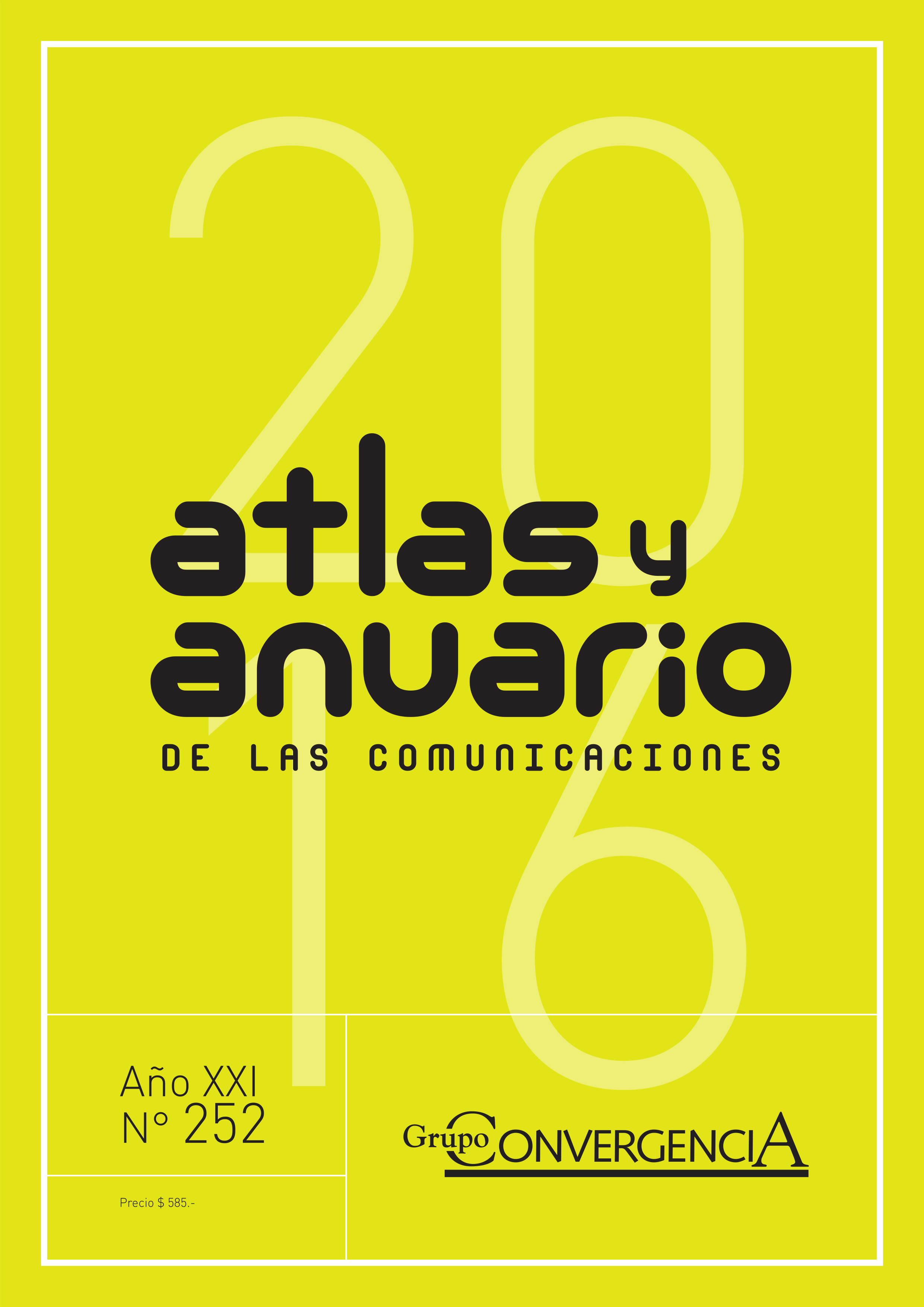 Tapa_Atlas2016