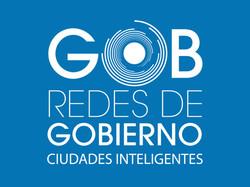 gobierno.convergencia.com
