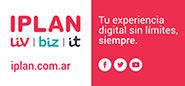 iPlan-doc149-185px.jpg