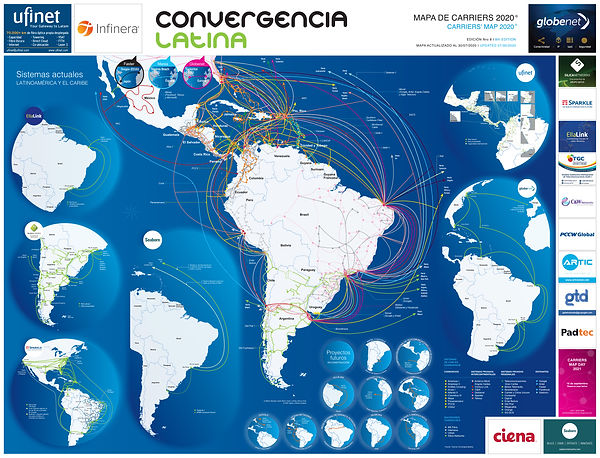 Frente_Carriers_2020-150dpi.jpg