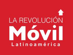 moviles.convergencia.com