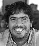 Juan Manuel Haddad-344x406px-2019.jpg