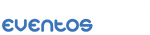 Convergencia Eventos es la unidad de negocios de Grupo Convergencia que organiza anualmente encuentros de networking y debate de los nuevosmercadosque impulsan las TIC. Se enfoca en la formación y actualización de los profesionales del sector de las comunicaciones.