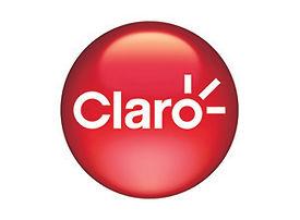 Claro-300x220px.jpg