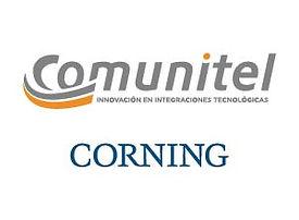 Comunitel-Corning-2020-300x220px.jpg
