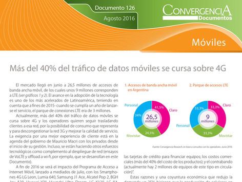 Documentos Convergencia