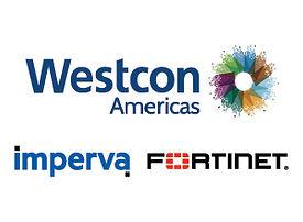 Westcon-imperva-Fortinet-300x220px.jpg