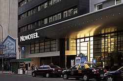 Novotel-260x173px-2.jpg